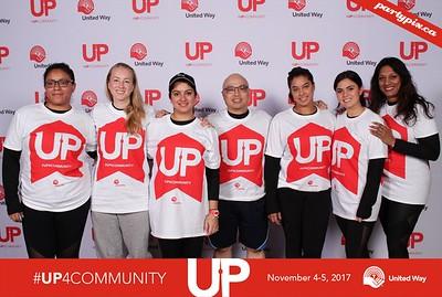 UW UP 2017 2 1018