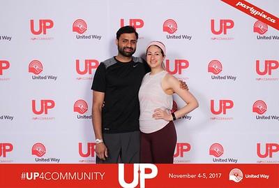 UW UP 2017 2 27