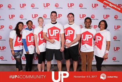 UW UP 2017 2 1001