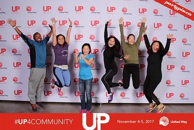 UW UP 2017 2 21