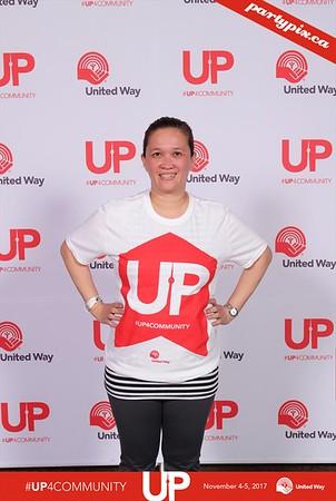 UW UP 2017 2 1015