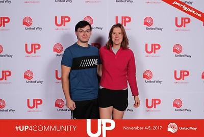 UW UP 2017 2 12