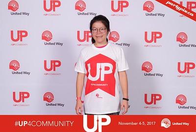 UW UP 2017 2 1011
