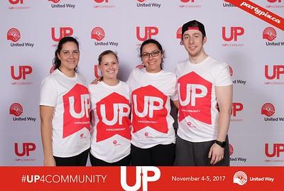 UW UP 2017 2 1024