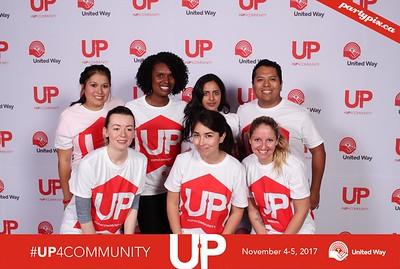 UW UP 2017 2 1023