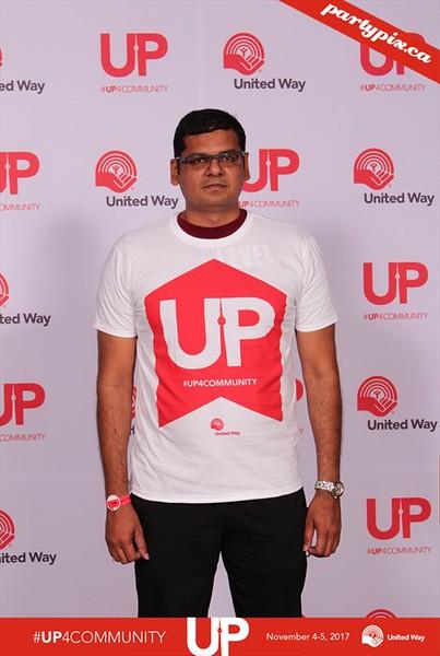 UW UP 2017 1 703