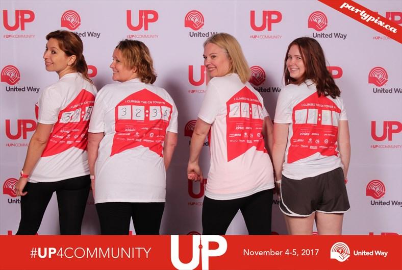 UW UP 2017 1 854