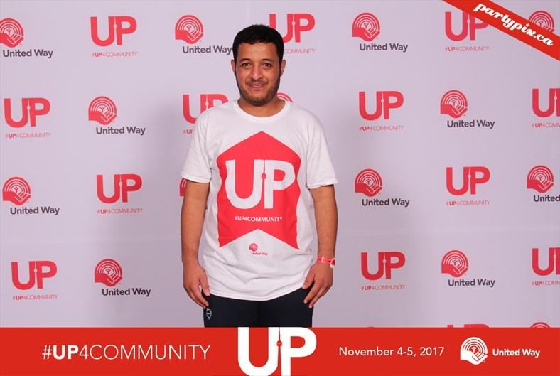 UW UP 2017 1 672