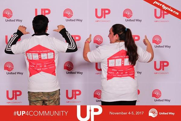 UW UP 2017 1 622