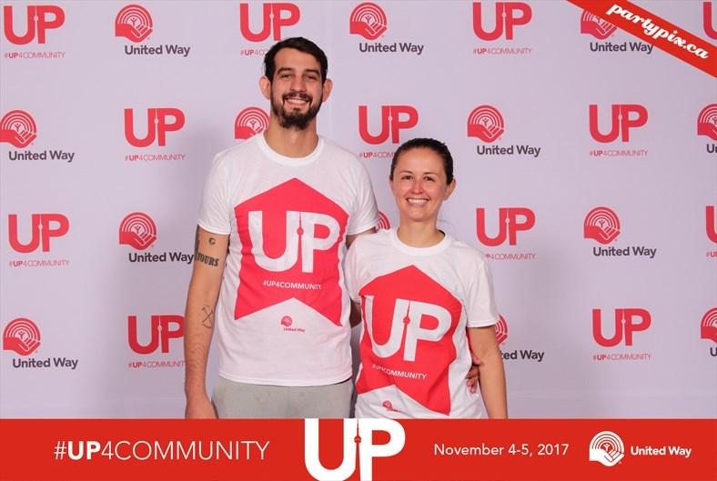 UW UP 2017 1 698