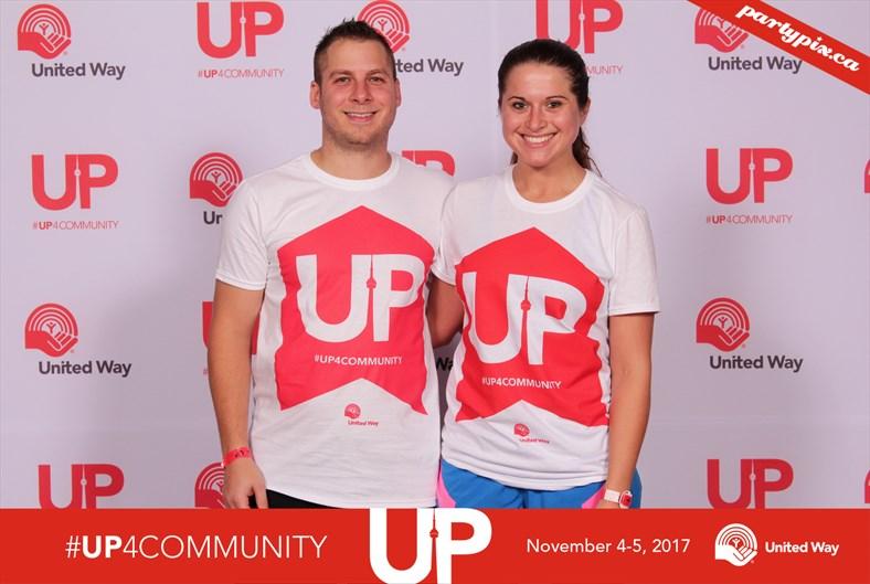 UW UP 2017 1 704