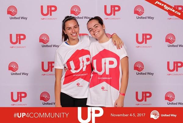 UW UP 2017 1 562
