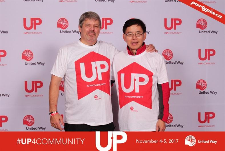 UW UP 2017 1 838