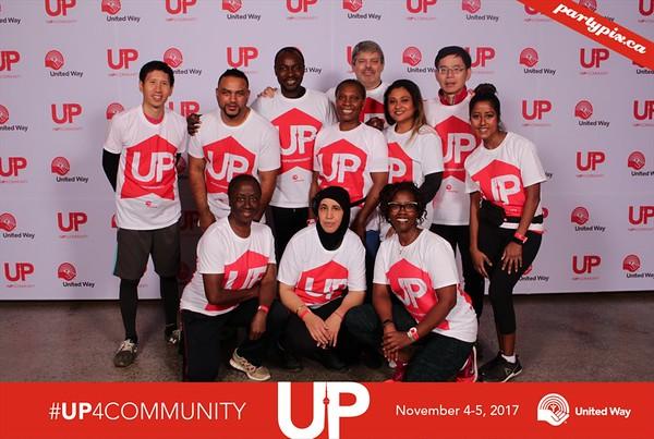 UW UP 2017 1 836