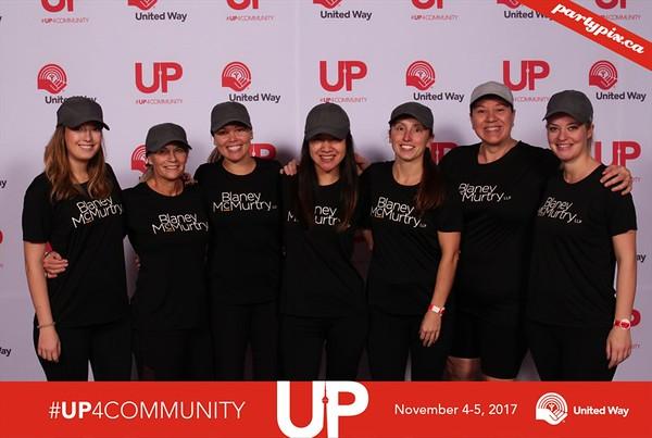 UW UP 2017 1 616