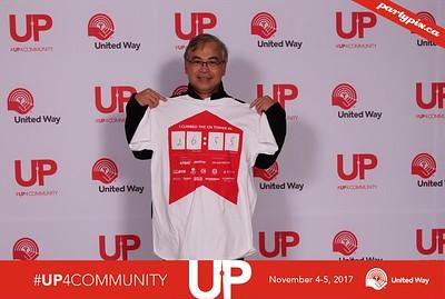 UW UP 2017 1 016