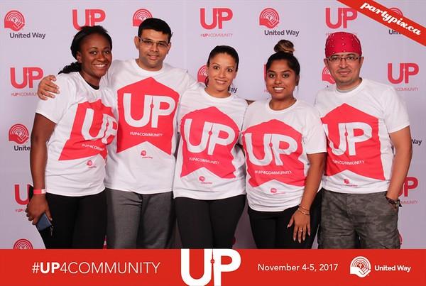 UW UP 2017 1 843