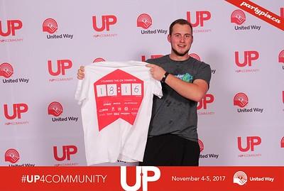 UW UP 2017 1 022