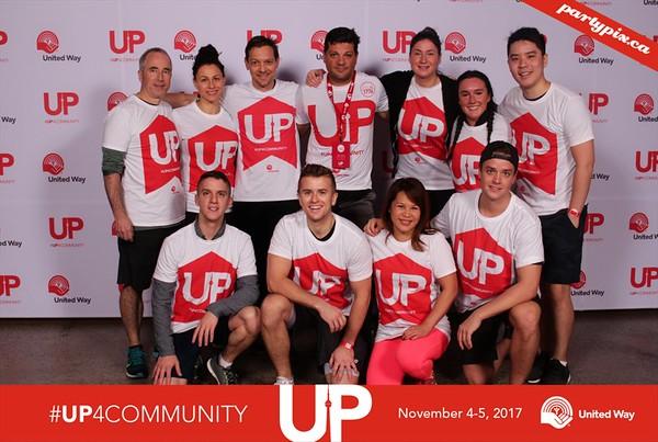 UW UP 2017 1 737