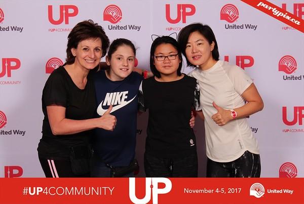 UW UP 2017 1 623