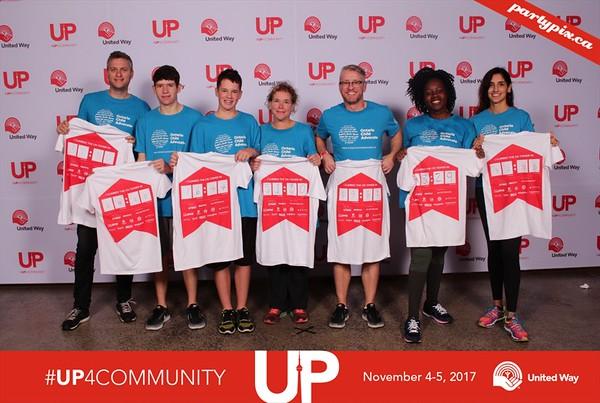 UW UP 2017 1 765