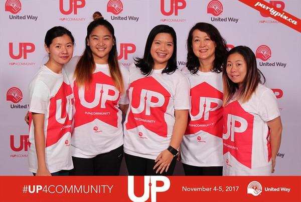 UW UP 2017 1 649