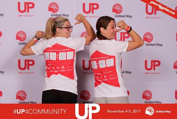 UW UP 2017 1 712