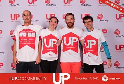 UW UP 2017 1 027