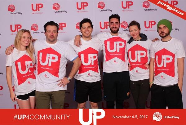 UW UP 2017 1 855