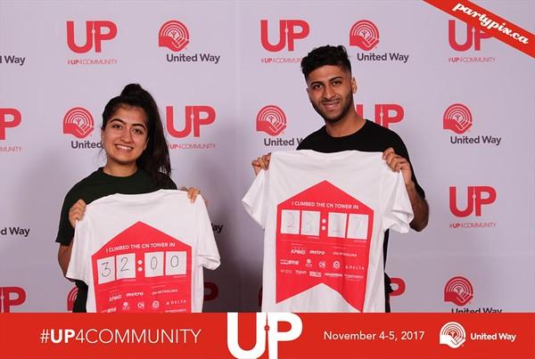 UW UP 2017 1 569