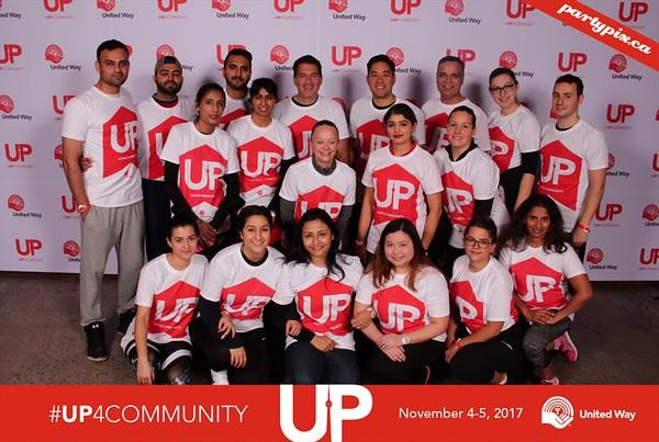 UW UP 2017 1 723