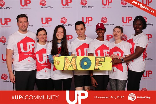 UW UP 2017 1 715