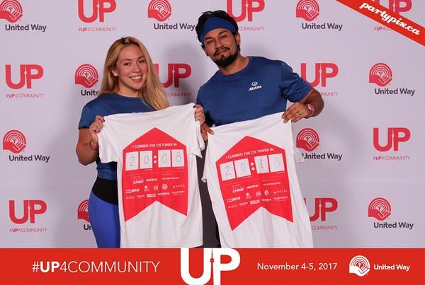 UW UP 2017 1 627