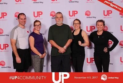 UW UP 2017 1 017