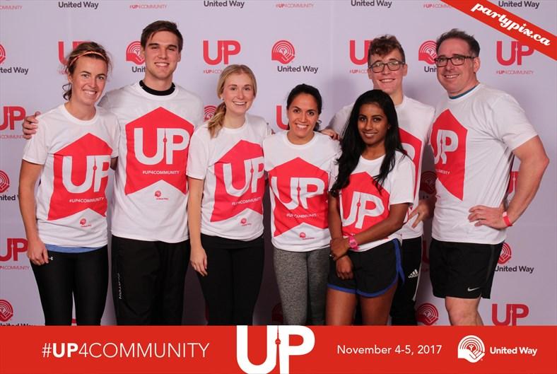 UW UP 2017 1 767