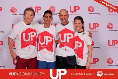UW UP 2017 1 023
