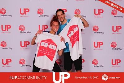 UW UP 2017 1 010