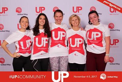 UW UP 2017 1 033