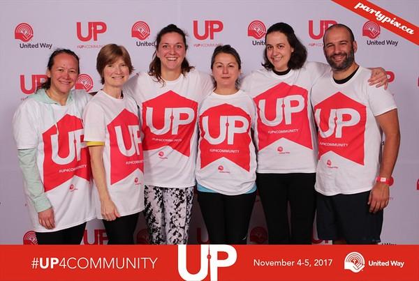 UW UP 2017 1 608