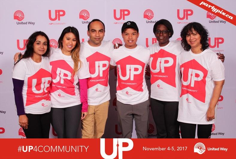 UW UP 2017 1 859