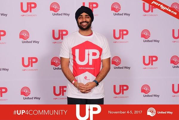 UW UP 2017 1 656