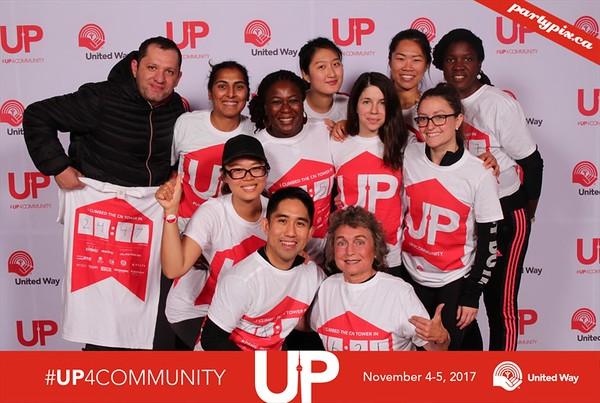 UW UP 2017 1 579