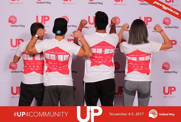 UW UP 2017 1 585