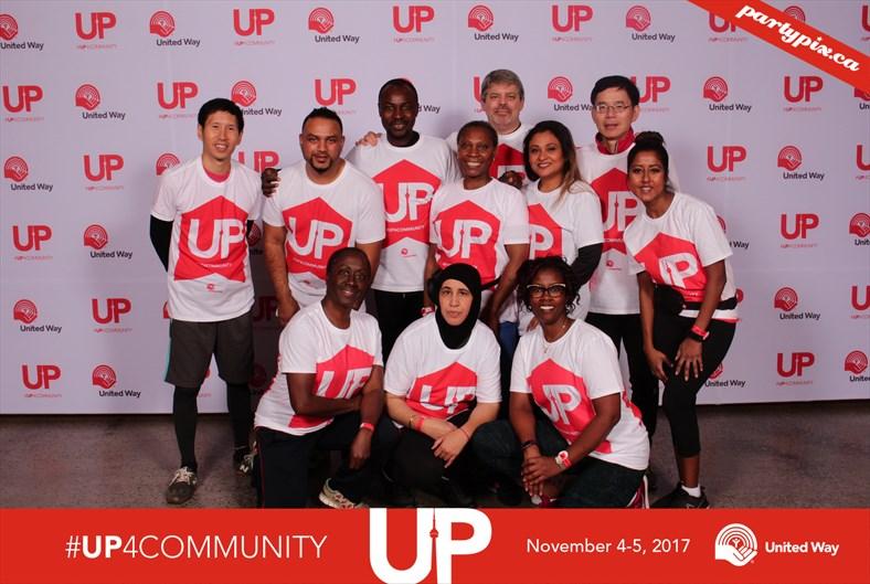 UW UP 2017 1 835