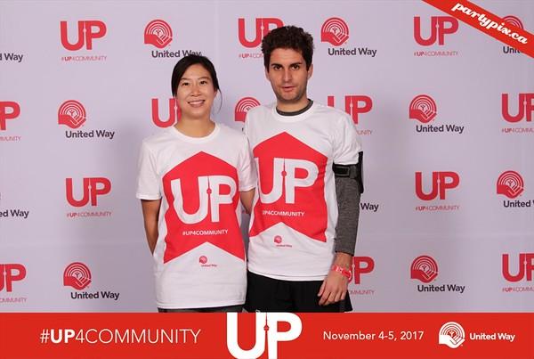 UW UP 2017 1 690