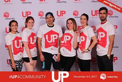 UW UP 2017 1 020