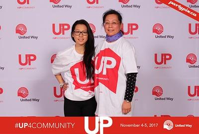 UW UP 2017 1 021