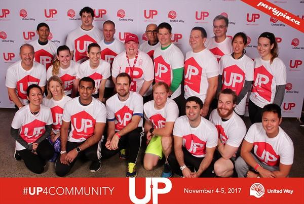 UW UP 2017 1 861