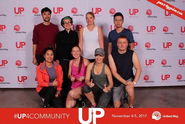 UW UP 2017 1 571
