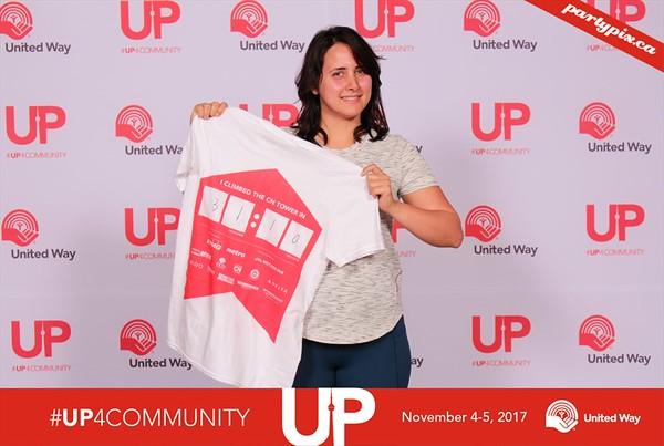 UW UP 2017 1 573